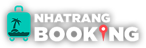 NhaTrangBooking